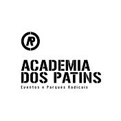 708X708_ACADEMIA DOS PATINS-03.jpg