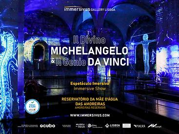 M&V Lisboa_Loja_1200x900px.png