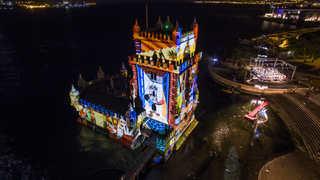 500 Anos - Torre de Belém