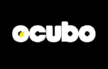 logo OCUBO 2021 (2).png