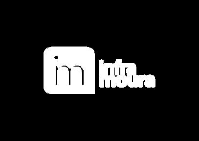 Logo_varias aplicac¦ºo¦âes-03.png
