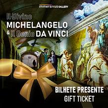 Bilhete Presente_See tickets_300x300px.p