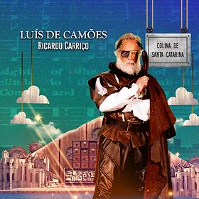 LL_01_Camões_3.png