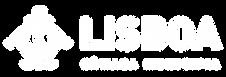 Logotipo CML_fonteDIN_hor_1 cor.png