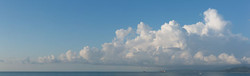 cloudscape-horizontal-banner-panorama-be