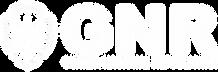 Logo Distintivo GNR - branco (1).png