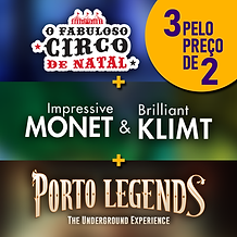 Circo_Circo+MK+PL_940x940px.png