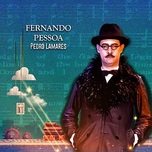 LL_00_Fernando Pessoa_3.png