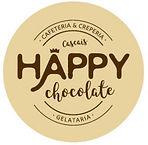 Logo Happy Chocolate.jpg