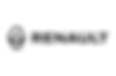 708X708_RENAULT-01-01.png