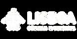 Logotipo CML 2012_branco_horiz.png