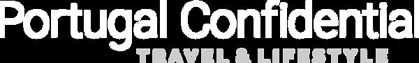 PortugalConfidential_Logo_2020_REV_960x1