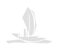 logo2-new.png