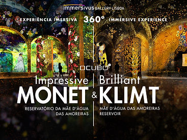 M&K Lisboa_Loja_1200x900px.jpg