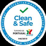 TDP_Clean&Safe_Logos-1.png