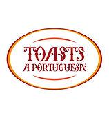 LOGO-Toasts-À-Portuguesa.jpg