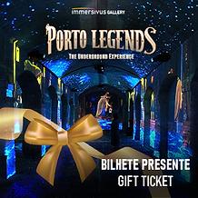 Bilhete-Presente-PL_See-tickets_300x300p