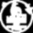 logo_bea_white.png