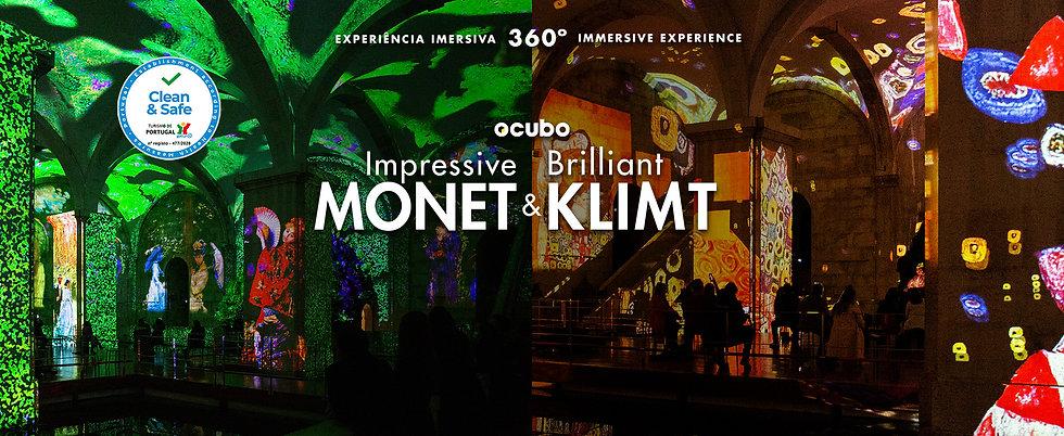 OCUBO-Site-Banner-IGL_Monet&Klimt.jpg