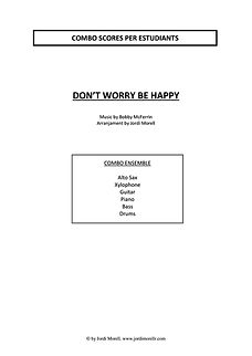 DON'T-WORRY-BE-HAPPY-.jpg
