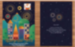 dhgi 2020 year card.jpg