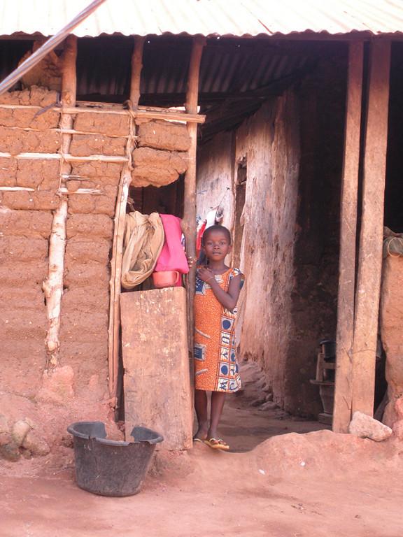 Ghana! 097-XL