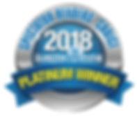 RC_Logo_PlatinumWinner_18.jpg