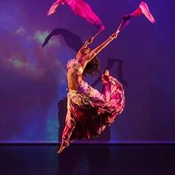 CarpeDiem Let's Dance Dance Dance 🎶❤_Jo