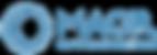 Maor Logo.png