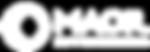 Maor Logo white.png