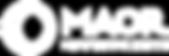 Maor-logo-for-pen.png