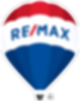 realtor broker agent remax