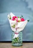 Petit bouquet début mars