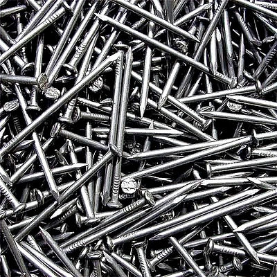 hb-wire-nails-500x500_edited.jpg