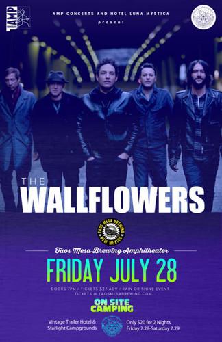7.28.17_Wallflowers.jpg