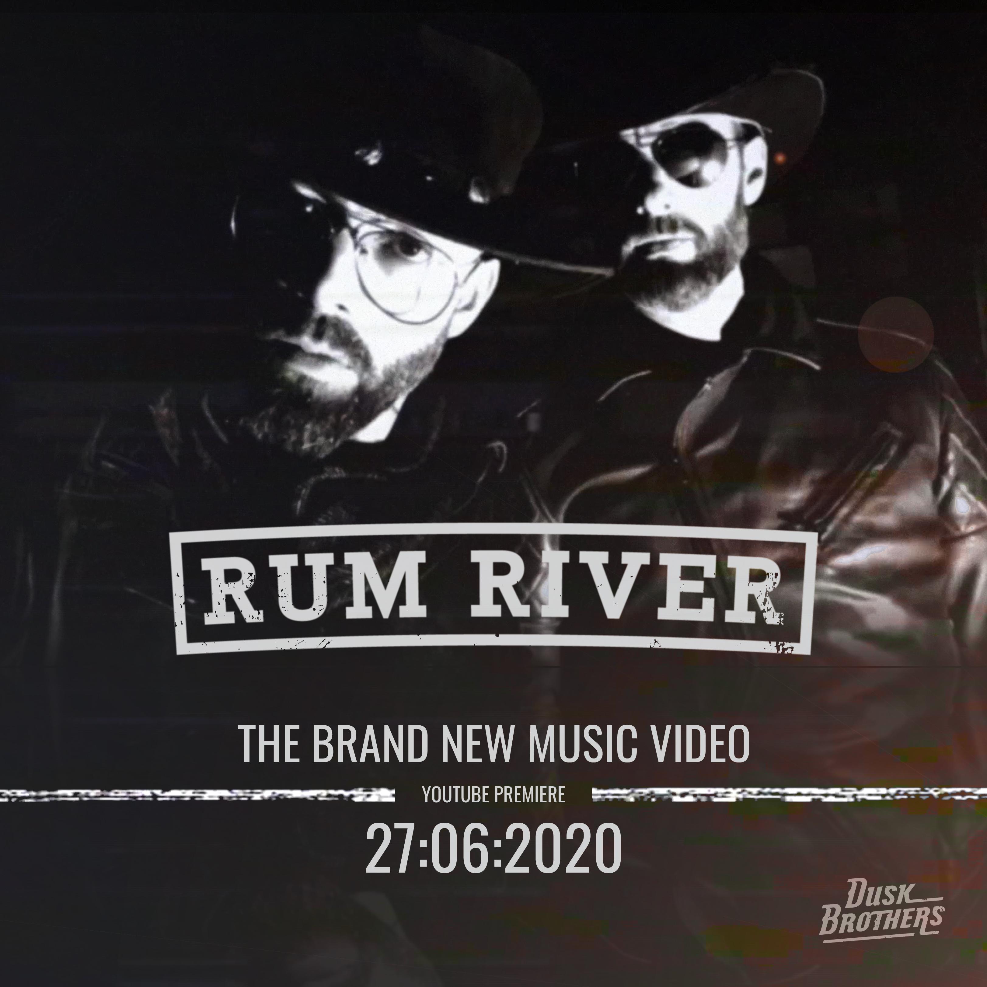 Rum-River-Vid-Ad-Pic