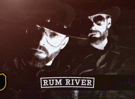 """Rum River"" Music Video YouTube Premiere"