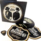 CDs---2.jpg