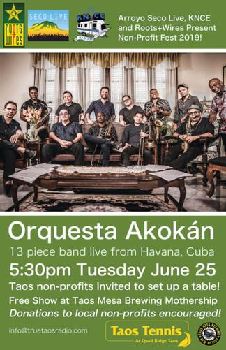 6.25.19_OrquestaAkokan.jpg