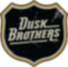 Dusk Brothers Shield Logo.png