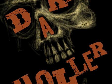 Dusk Brothers To Return To Dark Holler Festival 2019