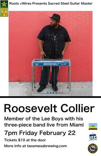 2.22.19_RooseveltCollier.jpg