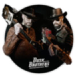 Dusk Brothers-for-UK-Blues.png