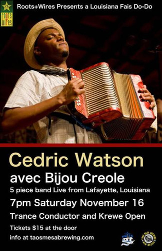 11.16.19_CedricWatson.jpg