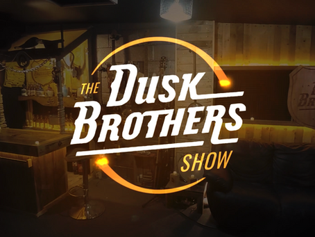 A New Dusk Brothers Invention