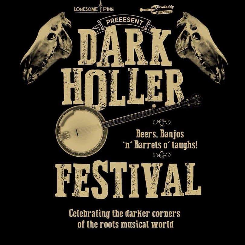 Dark Holler