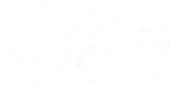 Logo Distressed (White).png