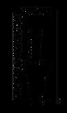 BA_Independent_Seal_RGB_300-BLACK.png