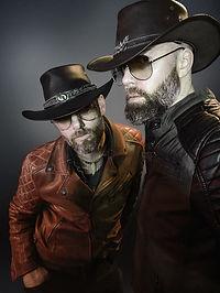 Dusk Brothers.jpg