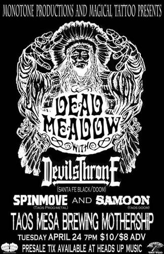 4.24.18_DeadMeadow.jpg
